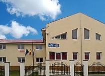 Primăria comunei Ostrov